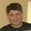 Picture of Юрій Коцюк
